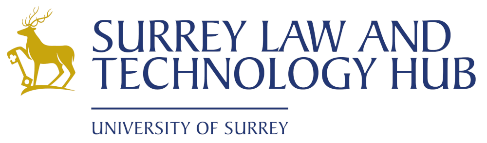 Surrey Law and Technology Hub